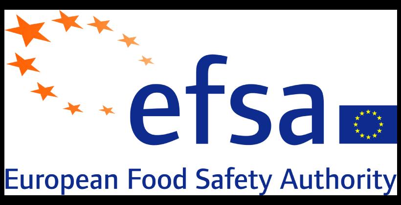 Spotlight on… European Food Safety Authority (EFSA)