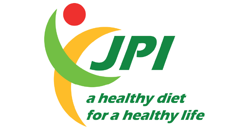 A healthy diet for a healthy life (JPIHDHL)