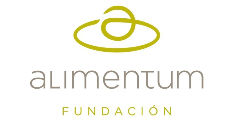 Spotlight on… Fundación Alimentum