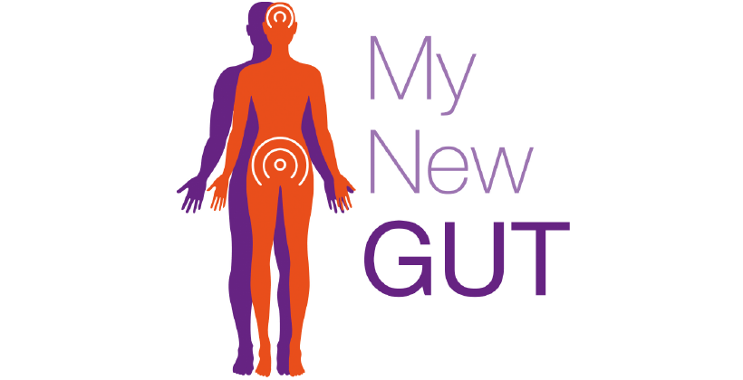 Tackling diet-related diseases and behavioural disorders by investigating the human microbiome (MyNewGut)