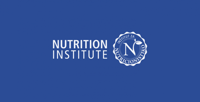 Spotlight on… The Slovenian Nutrition Institute (NUTRIS)