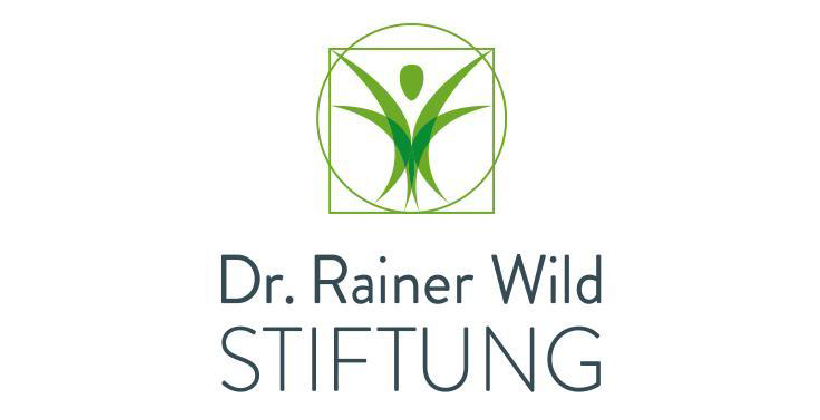 Spotlight on… Dr. Rainer Wild-Stiftung, Foundation for Healthy Nutrition