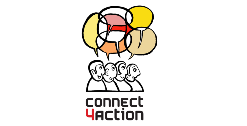 Connecting key players in the food innovation process to improve consumer acceptance of new products  (CONNECT4ACTION)