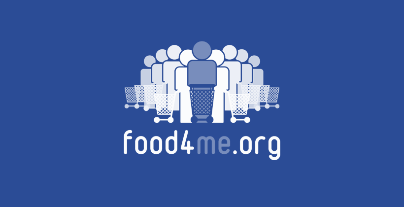 Food4Me's food frequency questionnaire proves valuable as accurate dietary assessment tool