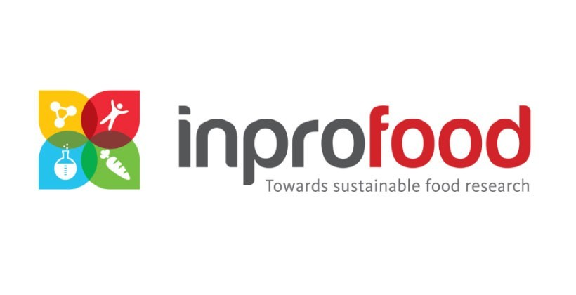 Towards sustainable food research (INPROFOOD)