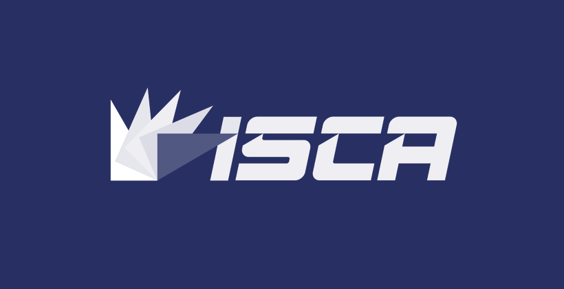 Spotlight on… International Sport and Culture Association (ISCA)