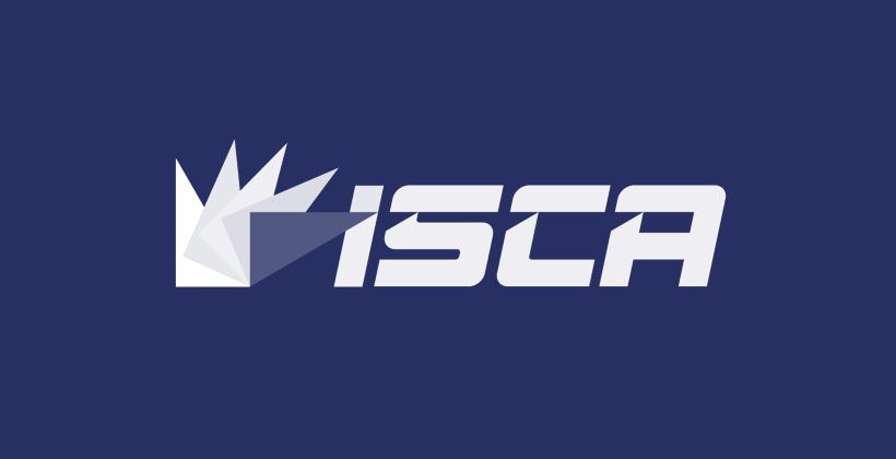 Spotlight on… International Sport and Culture Association (ISCA)