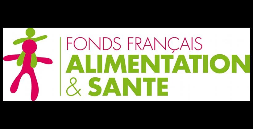 Spotlight on… Fonds français pour l'alimentation et la santé