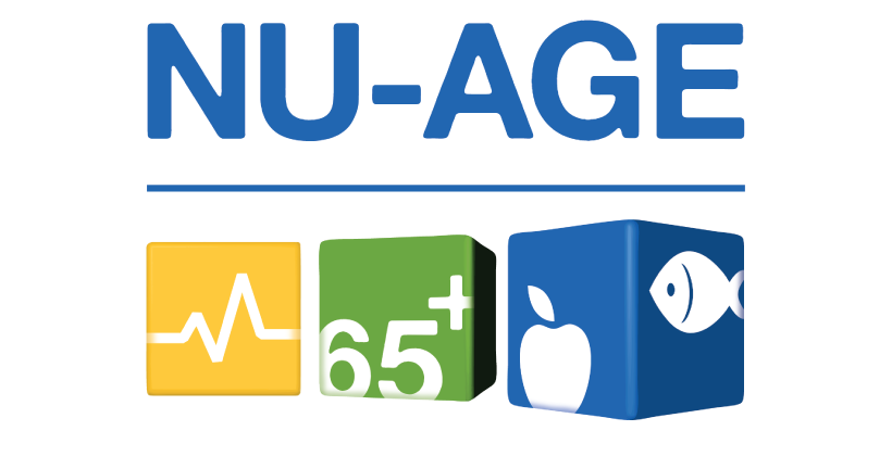 New guidelines for a healthier aging in Europe (NU-AGE)