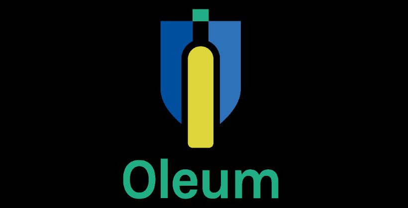 Das EU-Projekt OLEUM: Sicherstellung von Qualität und Echtheit bei Olivenölen