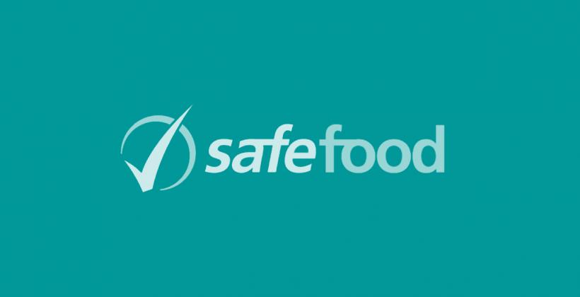 Spotlight on… safefood
