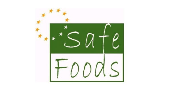 EU SAFE FOODS project questions the current approach to food risk analysis