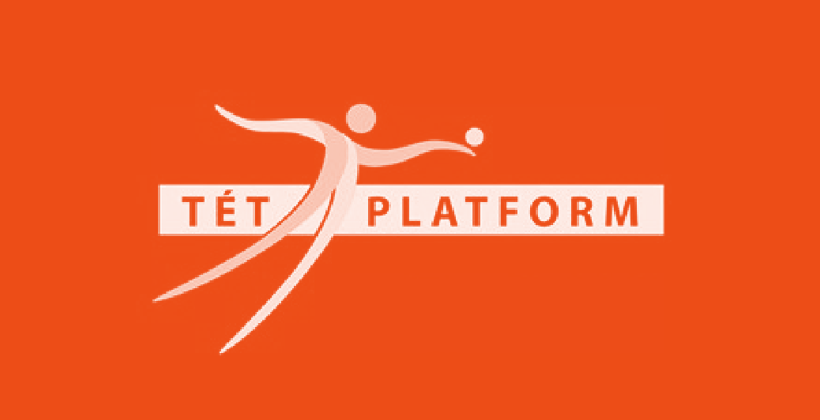 Spotlight on… Hungarian TET Platform