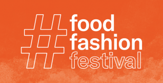 New food trends come to life this weekend at the Leuven Food Fashion Festival