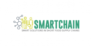SMARTER, SHORTER, STRONGER – Food supply chain in Europe