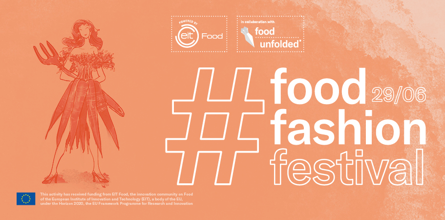 Food Fashion Festival