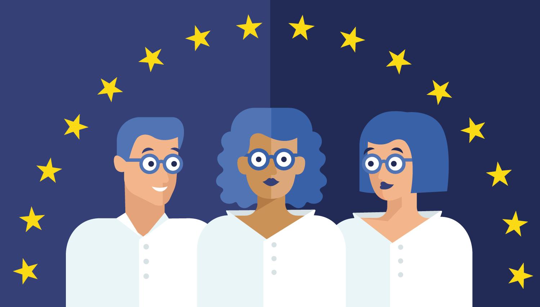Προγράμματα χρηματοδοτούμενα από την ΕΕ
