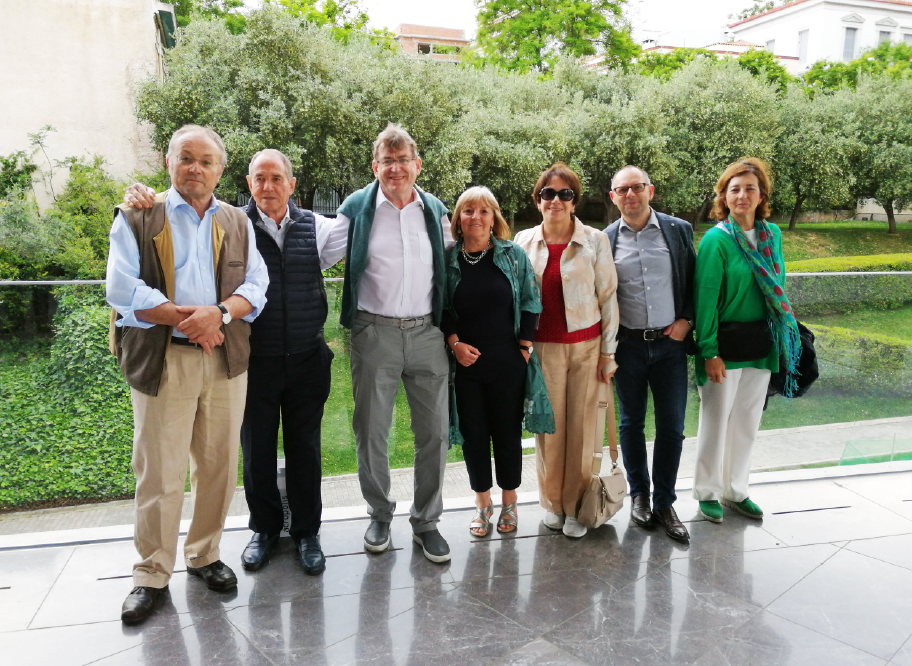 Scientific Advisory Board EUFIC