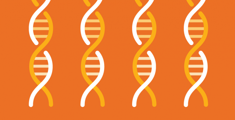 Nutrition and the genome: A new chapter in health and disease