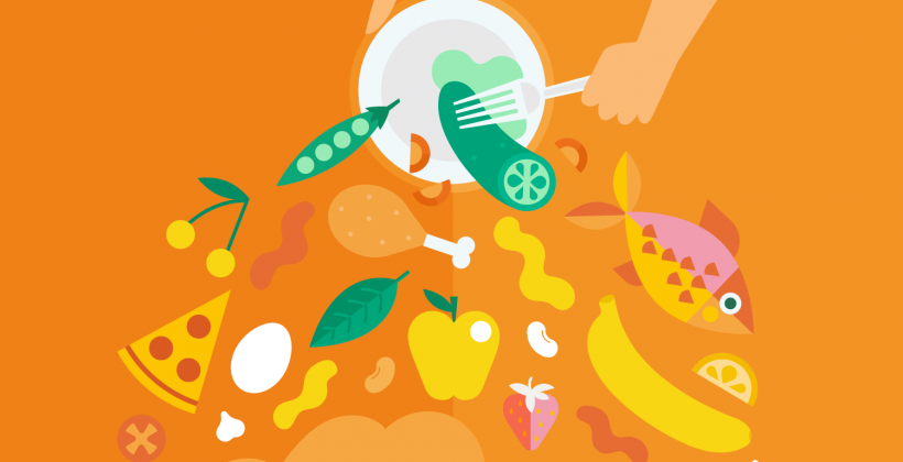 How to minimise food waste
