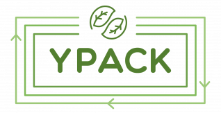 High performance polyhydroxyalkanoates (PHA) based food packaging solutions (YPACK)