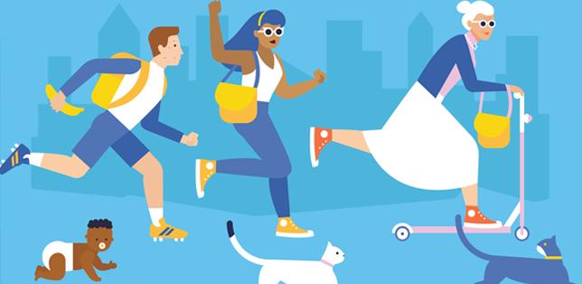 Quels obstacles empêchent les adolescents de pratiquer une activité physique et d'en tirer plaisir?