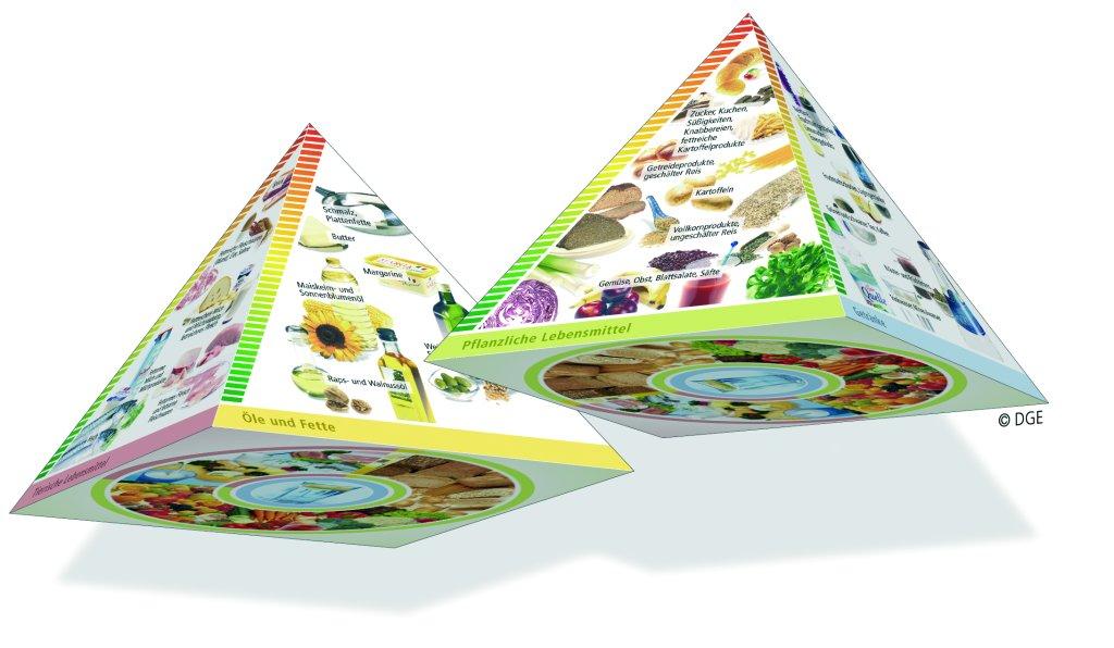 Food Based Dietary Guidelines In Europe Eufic