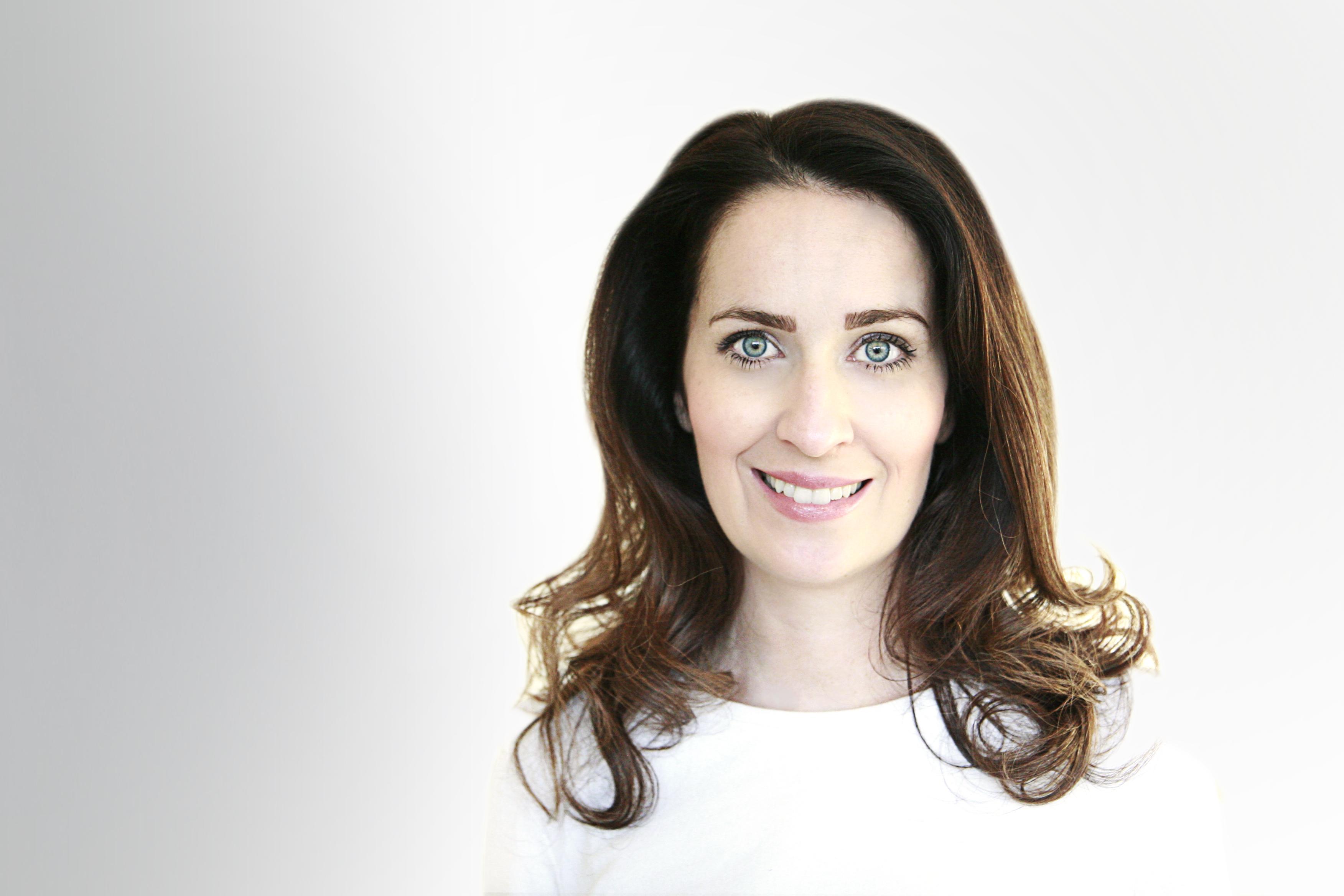 Dr Sophie Hieke joins Expert Advisory Panel of Food Navigator