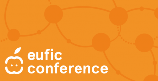 Breaking silos: EUFIC's upcoming conference to connect nutrition and environmental conversations