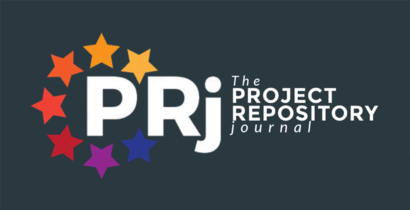 EUFIC to Join Project Repository Journal (PRj) Editorial Board to Raise Visibility of EU-Funded Project Results
