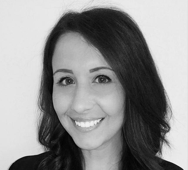 Dr Jessica Mariani