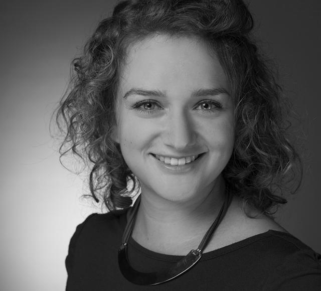 Marie-Christine Thurm