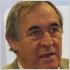 Professor Mike Gibney, University College Dublin