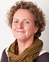 Dr Martijntje Bakker ZonMw, the Netherlands Organisation for Health Research and Development