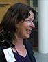 Professor Barbara Stewart- Knox University of Bradford, UK