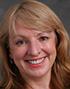 Professor Lynn Frewer Newcastle University, UK