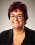 Prof. Julie Barnett