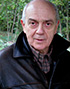 Prof. Claude Fischler