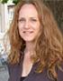 Dr. Jennie Ahlgren Lund University, Sweden