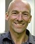 Dr. Jo Goossens BIO-SENSE, Belgium