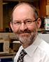 Professor John Mathers Newcastle University, UK
