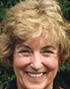 Professor Lynnette Ferguson Auckland Cancer Society Research Centre, New Zealand
