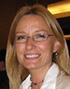 Dr Milka Sokolović