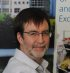 Prof Steve Burt University of Stirling,  Partner in the RECAPT project
