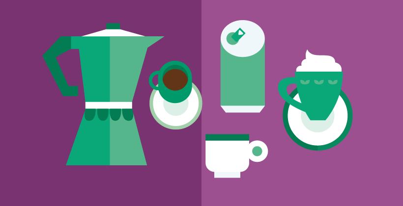 Caffeine (Q&A)