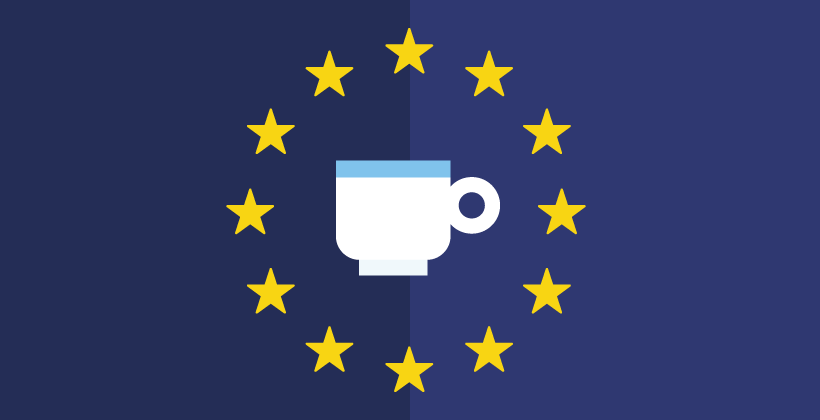 EFSA opinion on the safety of caffeine