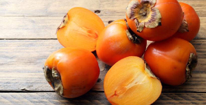 Frutta e verdura di stagione (e locali) sono migliori per l'ambiente e per la salute. L'analisi dell'Eufic