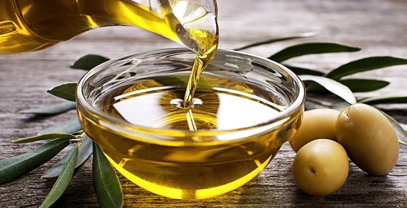 Olio d'oliva autentico e di qualità, grazie al progetto OLEUM