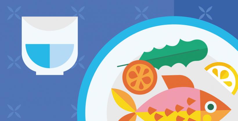 La scienza dietro i superfood: sono davvero super?