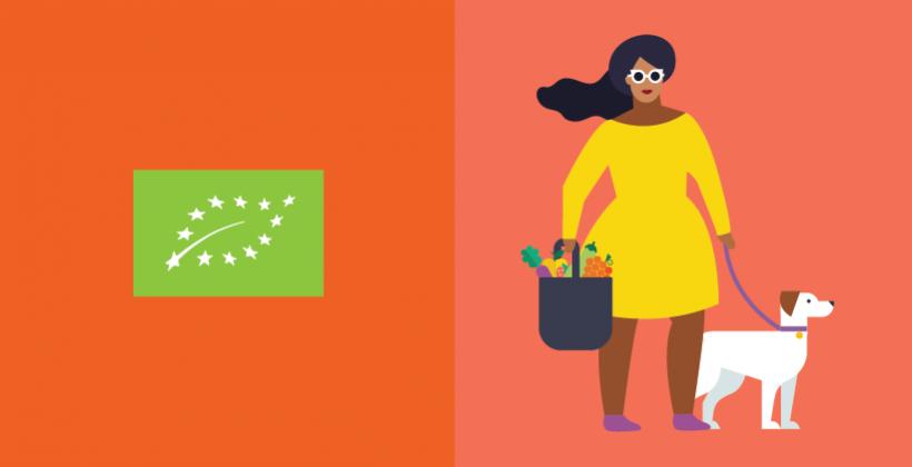 Il futuro della produzione del cibo biologico nell'UE